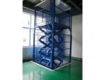 杭州销售货梯 ,李经理:18667161695
