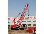 杭州液压履带式起重机 ,李经理:18667161695