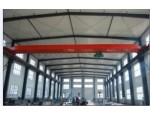 新疆奎屯桥式起重机-15199977367卢经理