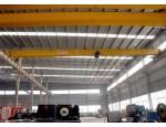 蚌埠起重机有限公司 名称:蚌埠桥式起重机厂家直销联系人:销售部电话:18568228773