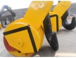 蚌埠起重机有限公司 名称:蚌埠吊钩组厂家直销联系人:销售部电话:18568228773