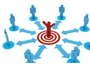 O2O在不久将来或将攻陷线下社交市场?