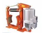 制动器-河南省电力液压制动器有限公司 名称:制动器(YWZ8)-河南省电力液压制动器有限公司生产联系人:胡建修电话:0373-8618333  8619111