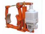 制动器-河南省电力液压制动器有限公司 名称:制动器(YWZ9)-河南省电力液压制动器有限公司生产联系人:胡建修电话:0373-8618333  8619111
