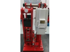 河南臂盘制动器、焦作臂盘制动器电话:0373-8618333
