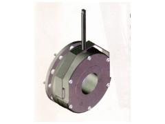 河南电磁安全制动器-0373-8618333、8619222