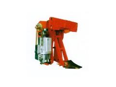河南防风制动器(YFX)-河南省电力液压制动器有限公司生产