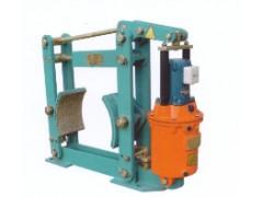 河南制动器YWZB河南省电力液压制动器03738618333