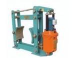 制动器YWZB系列制动器-销售电话0373-8618333
