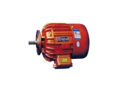 ZDY运行电机--超邦起重--157 3693 5555