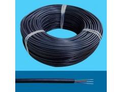 通辽电缆线-于经理   13947503492