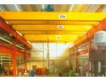 南京电动葫芦桥式起重机,李经理:18667161695