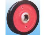 杭州供应定制单边主动车轮组,李经理:18667161695
