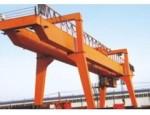 北京双梁门式起重机销售