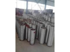 浙江省台州供应葫芦卷筒