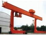临沂起重机械有限公司 名称:临沂门式起重机联系人:经理电话:13513731163