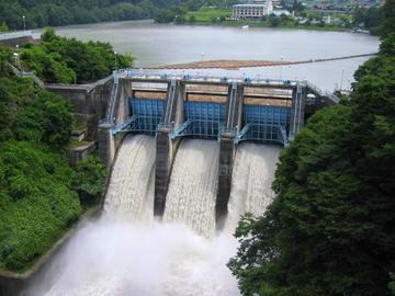 沙捞越能源局将斥资100-150亿马币再建两座水坝
