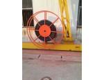 博瑞专业生产电缆卷筒—王经理:13937301360