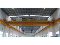新型桥式起重机新乡鹏升生产联系电话0373-8719619