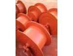 电磁吸盘-新乡市博瑞机械制造有限公司 名称:岳阳式电缆卷筒—博瑞—王经理:13937301360联系人:王景云电话:13703736404
