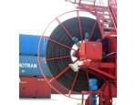 专业生产电缆卷筒 名称:江苏电缆卷筒——韩经理13703731634联系人:韩经理电话:13703731634
