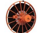 专业生产电缆卷筒 名称:天津电缆卷筒——韩经理13703731634联系人:韩经理电话:13703731634