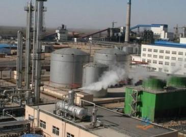 我国煤化工行业发展现状及未来发展判断