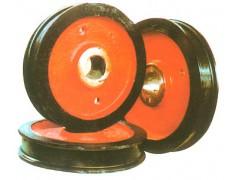 洛阳车轮组
