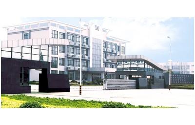 安徽省腾起起重机械有限公司