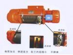 河南专业生产CD电动葫芦