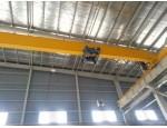 马鞍山起重机有限公司 名称:马鞍山单梁桥式起重机联系人:销售部电话:18568228773