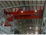 温州桥式起重机-13858866339 张经理