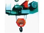 东营起重机 名称:东营电动葫芦联系人:销售部电话:18568228773