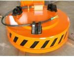 电磁吸盘-新乡市博瑞机械制造有限公司 名称:河南专业生产电磁吸盘—王经理13937301360联系人:王景云电话:13703736404