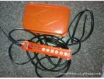 石家莊電動葫蘆電器箱控制箱