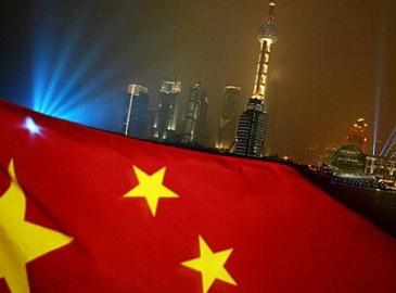 中央经济工作会议50句话 暗示2015年中国经济走势