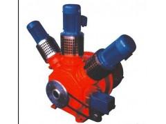 郑州专业生产电缆卷筒13703731634