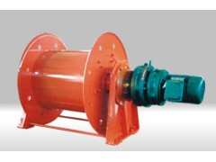 河南专业生产各种型号电缆卷筒—13703731634