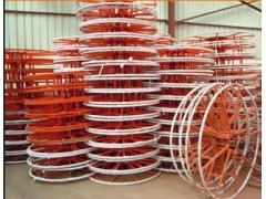 郑州专业生产各种型号电缆卷筒—13703731634