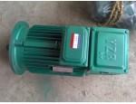 哈尔滨优质YZR电动机-13613675483