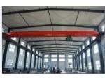 北京优质桥式起重机厂家直销13401097927