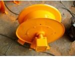久力專業生產電纜卷筒—魏經理13523239075