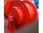 新鄉專業生產電纜卷筒---久力—魏經理13523239075