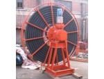 新鄉專業生產電纜卷筒—魏經理13523239075