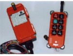 芜湖起重机(配件)有限公司 名称:芜湖遥控器-联系人:销售部电话:18568228773