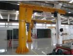 芜湖起重机(配件)有限公司 名称:芜湖旋臂吊联系人:销售部电话:18568228773