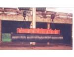 供应电磁搅拌器|焊接设备|冶金机械|整流控制设备|停电保磁