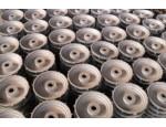 河南专业供应生产风叶-宋经理13938715057