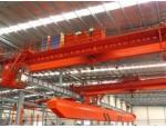 芜湖起重机(配件)有限公司 名称:芜湖桥式起重机联系人:销售部电话:18568228773