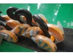 河南批发优质电动葫芦吊钩-中硕起重13903733587